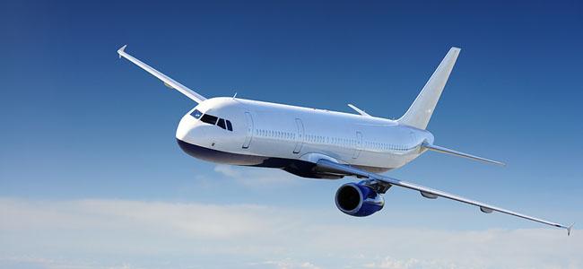 Savjeti za one koji prvi puta putuju avionom